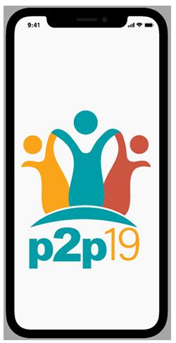 P2P App Download – Peer To Peer Summit