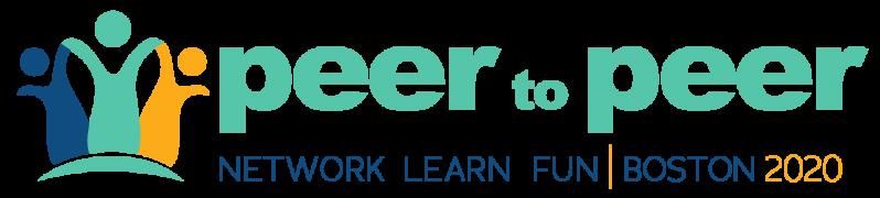 peer to peer 2020